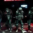 Voici une toute nouvelle vidéo Bande-annonce (trailer en anglais) du modeRésistance dans le jeu Homefront : The Revolution Cette vidéo se nomme «Freedom Fighters» … Les combattants de la liberté […]