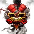 Capcom présente une vidéo bande-annonce de Street Fighter Vpour vous faire découvrir les différents mode jeu disponible : «Tutorial» très utile pour appréhender les différences de gameplay entre joueurs et […]