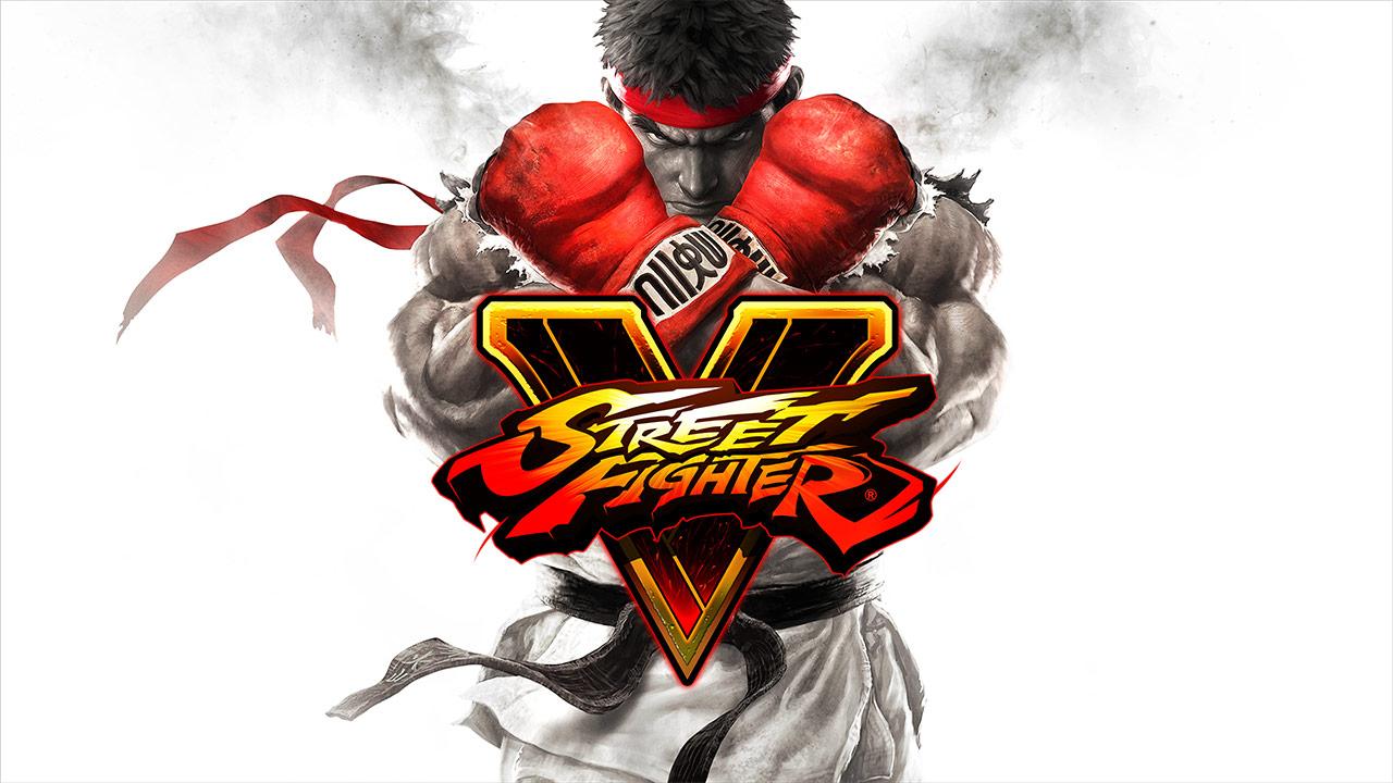 Street Fighter V – les modes de jeu en vidéo