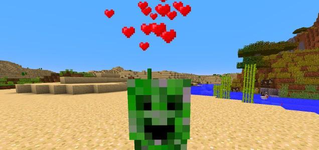 Sous le titre «Minecraft version 1.9 – Résumé complet des nouveautés», Aypierre le youtuber nous présente la version 1.9 de Minecraft. End donjon, Shulker, PVP, flèches, bref y a de […]
