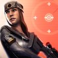 Ajout du personnage Aimee dans le free-to-play Dirty Bomb un perso rapide, en mode sniper rapide et avec un bagage de détecteur et de pack de survie … très intéressante, […]