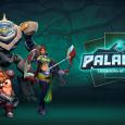 Voici une sélection de plus de 10 fond d'écran du jeux vidéoPaladins-Champions Of The Realms. (Champions du royaume) Un jeux de tir stratégique en Free-to-Play avec une belle réalisation comme […]