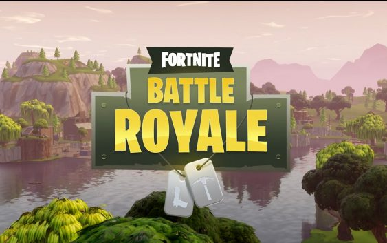 fortnite wallpaper battle royale jeux video info. Black Bedroom Furniture Sets. Home Design Ideas
